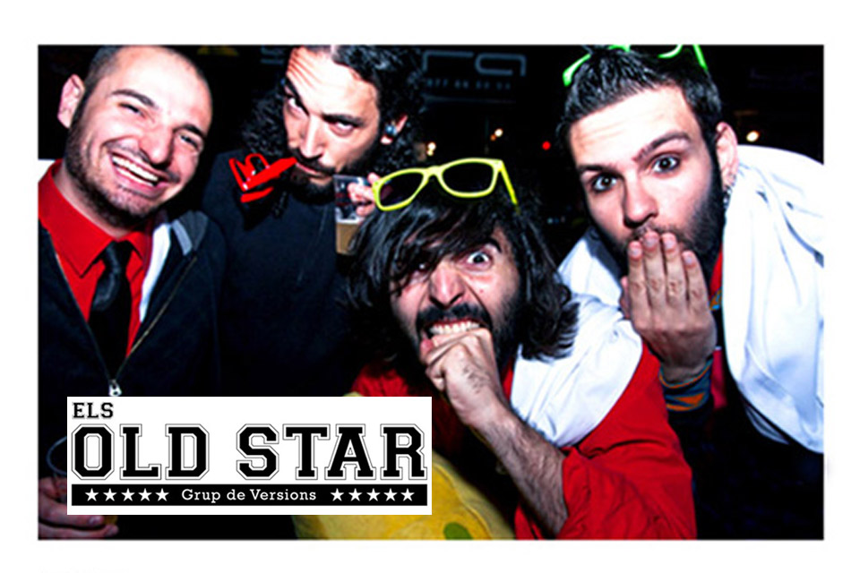 oldstar